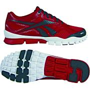 Men's Trainflex Dc Training Shoe