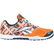Men's Crossfit Nano 2.0 Graphic Training Shoe