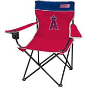 Angels Quad Chair