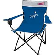 Dodgers Quad Chair