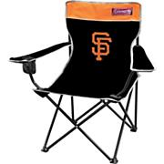 Giants Quad Chair
