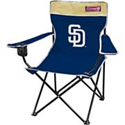 Padres Quad Chair
