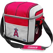 Angels 24-Can Soft-Sided Cooler