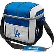 Dodgers 24-Can Soft-Sided Cooler