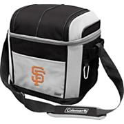 Giants 24-Can Soft-Sided Cooler