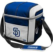 Padres 24-Can Soft-Sided Cooler
