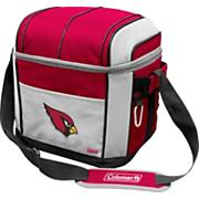 Cardinals 24-Can Soft Cooler