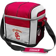 USC 24-Can Soft Cooler