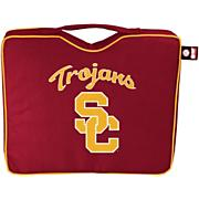 USC Bleacher Cushion