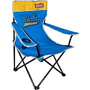 UCLA Quad Chair