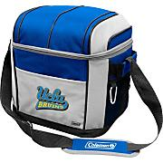 UCLA 24-Can Soft Cooler