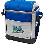 UCLA 50-Can Soft Cooler