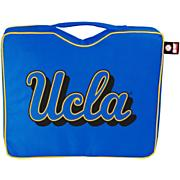 UCLA Bleacher Cushion