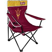 ASU Quad Chair