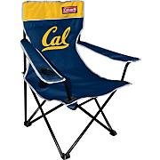 CAL Quad Chair