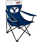 BYU Quad Chair