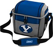 BYU 24-Can Soft Cooler