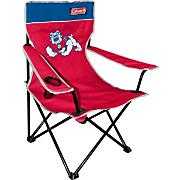 Fresno State Quad Chair