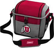 Utah 24-Can Soft Cooler