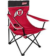 Utah Quad Chair