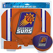 Phoenix Suns Slam Dunk Softee Hoop & Net Set