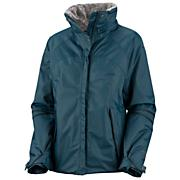 Women's Glacial Glide™ Jacket - Blue