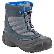 Youth's Rope Tow Boot