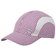Women's PFG Bahama Ball Cap