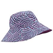 Women's Sun Goddess Bucket II Hat