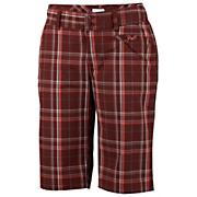 Women's Copper Ridge Long Short - Brown