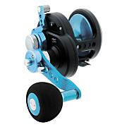 Saltist Lever Drag 35-2 speed Fishing Reel
