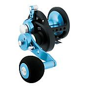 Saltist Lever Drag 20-2 speed Fishing Reel