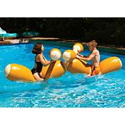 Youth's Pool Joust Set