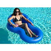 Chill Chair Floating Lounger