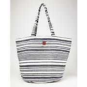 Women's Valley Beach Tote