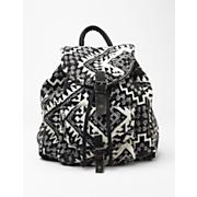 Women's Drifter Backpack