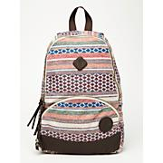 Women's Great adventure Mini Backpack