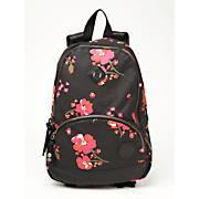 Women's Wild Outdoors Mini Backpack