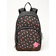 Girls' Excursion Mini Backpack