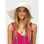 Women's By the Sea Floppy Hat