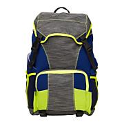 Women's Momentum Backpack