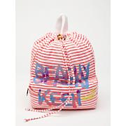 Girls' Pinch It Up Backpack