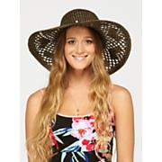 Women's Shady Days Floppy Hat