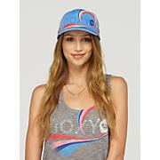 Women's So Local Baseball Hat