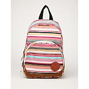 Girls' New Adventure Mini Backpack