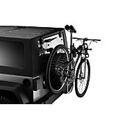 Spare Me - 2 bike spare tire carrier