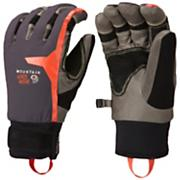 Men's Hydra Pro Glove - Black