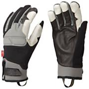 Men's Minus One Glove - Black