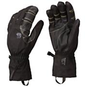 Men's Epic Glove - Black