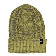 Men's Travis Rice Rendezvous Beanie